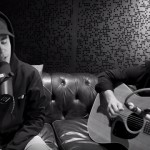 Justin Bieber estrena video de la versión acústica de 'What Do You Mean'
