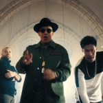 Chino y Nacho estrenan nuevo video junto a Daddy Yankee (Video)