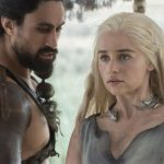 El regreso de Game of Thrones logra audiencia récord