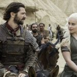 «Game of Thrones» domina las nominaciones de los Emmy