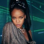VIDEO DE LA SEMANA con Rihanna y Calvis Harris