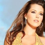 Amenazan de muerte a Alicia Machado por Donald Trump