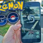 Google Maps registrará los movimientos en Pokémon Go