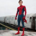 Vea el tráiler oficial de Spiderman: Homecoming