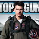 Tom Cruise reveló que «Top Gun» tendrá segunda parte