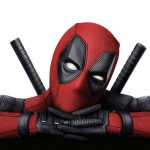 «Deadpool» llegará a la TV como serie animada