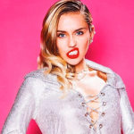 Escucha 'Week Without You', nuevo tema de Miley Cyrus