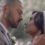 Demi Lovato lanza el videoclip de 'Tell Me You Love Me', protagonizado por un actor de 'Grey's Anatomy'