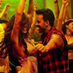 «Despacito» es el primer video en rebasar las 5.000 millones de visitas en YouTube