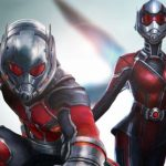 Marvel Studios reveló nuevo tráiler de Ant-Man and The Wasp