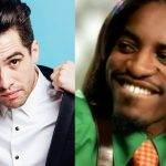 Panic! At The Disco versiona 'Hey Ya!' de Outkast