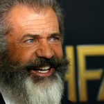Mel Gibson, el actor al que Hollywood le perdona todo