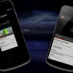 Android Fast Share compite con AirDrop de Apple