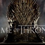 «Game of Thrones» acumula récord de 32 nominaciones en los Emmy