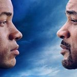 Will Smith interpretará dos versiones de sí mismo en «Gemini Man»
