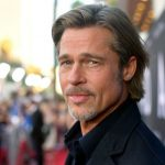 Brad Pitt, la estrella de Hollywood que solo quiere ser normal