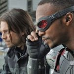 "Marvel interrumpe el rodaje de ""The Falcon y The Winter Soldier"" por terremotos de Puerto Rico"